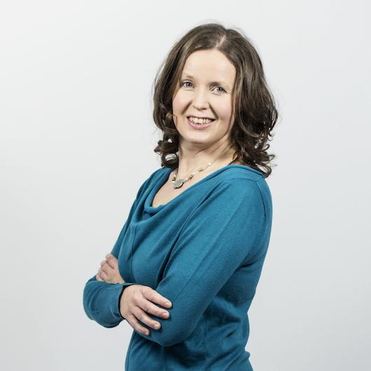 Birgit-Matanisiga