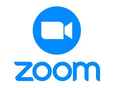 Zoom-img