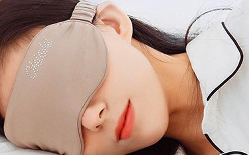 Hyaluron_Schlafmaske