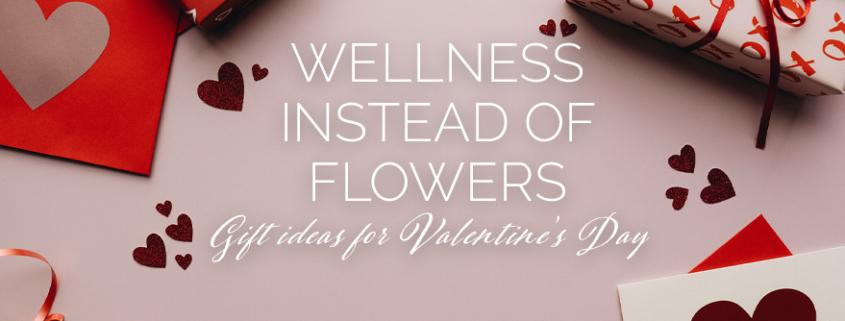 Valentinesday2021