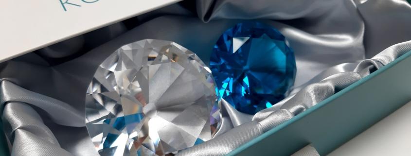 Massage Diamond
